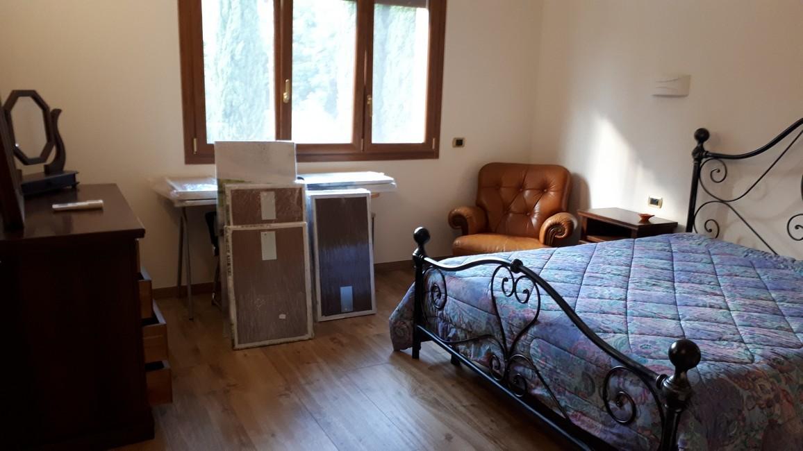 Appartamento SIENA AF1152