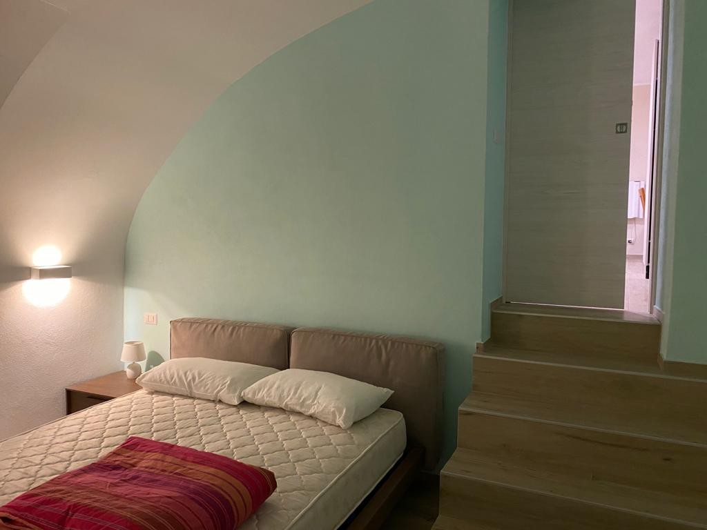 Appartamento SIENA AF1111