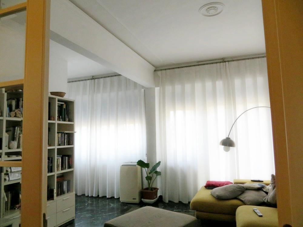 Appartamento 6 locali in vendita a Siena (SI)