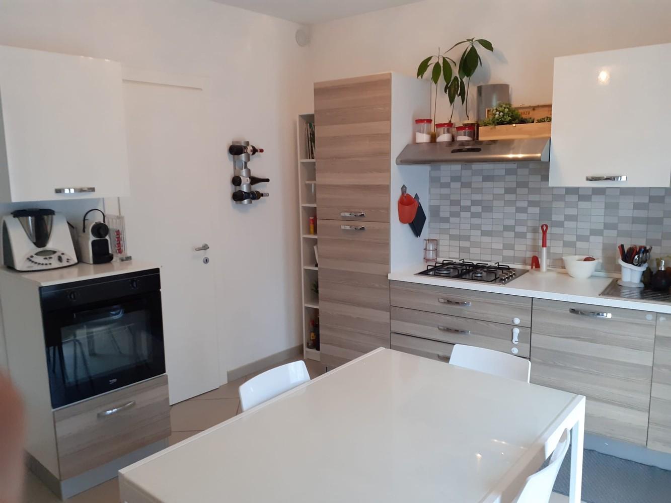 Appartamento SIENA AF1171