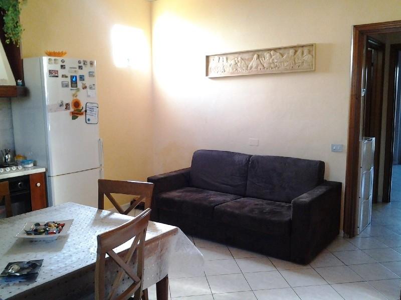 vendita appartamento empoli ponte a elsa  120000 euro  2 locali  55 mq