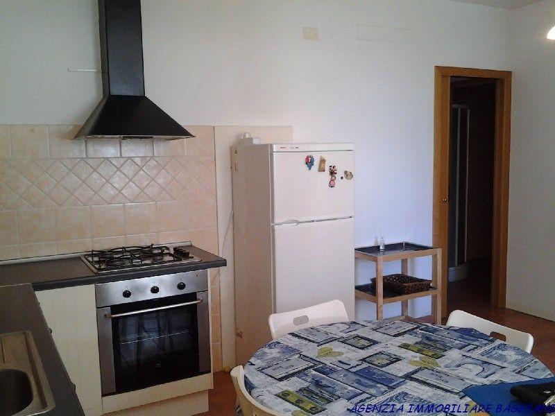 vendita appartamento empoli   210000 euro  3 locali  56 mq