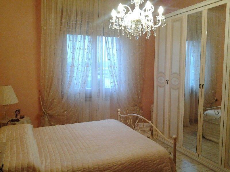 vendita appartamento empoli   170000 euro  4 locali  86 mq