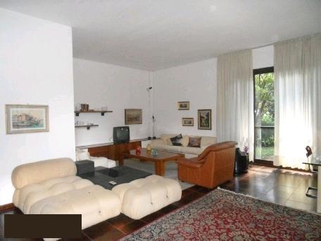 Soluzione Indipendente in affitto a Gorgonzola, 4 locali, zona Località: GORGONZOLA, prezzo € 1.300 | Cambio Casa.it