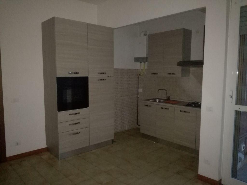 Appartamento in affitto a Vignate, 2 locali, prezzo € 580   Cambio Casa.it