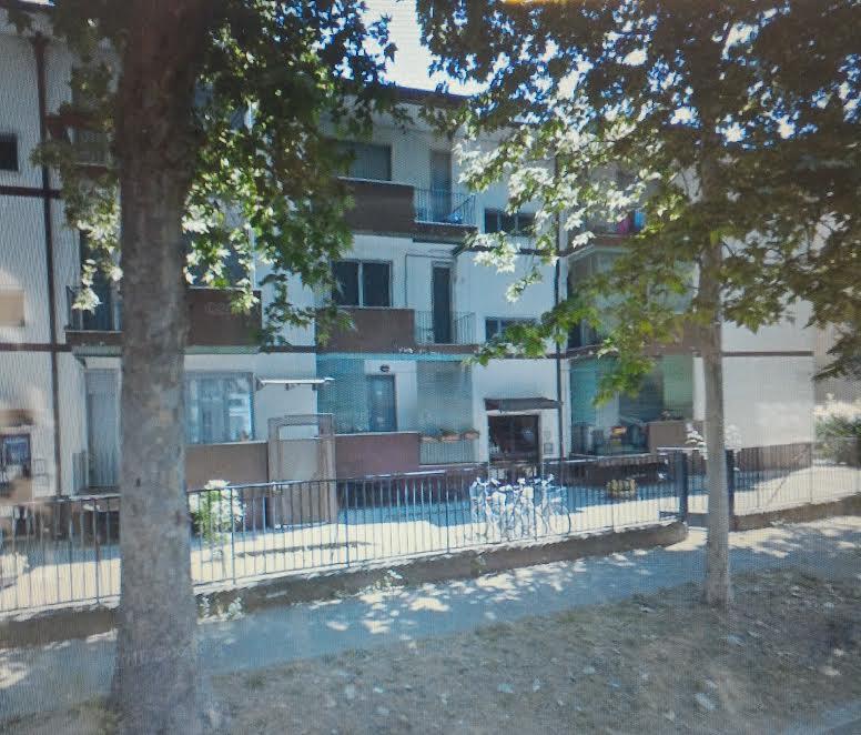 Appartamento in affitto a Gorgonzola, 2 locali, prezzo € 500 | Cambio Casa.it