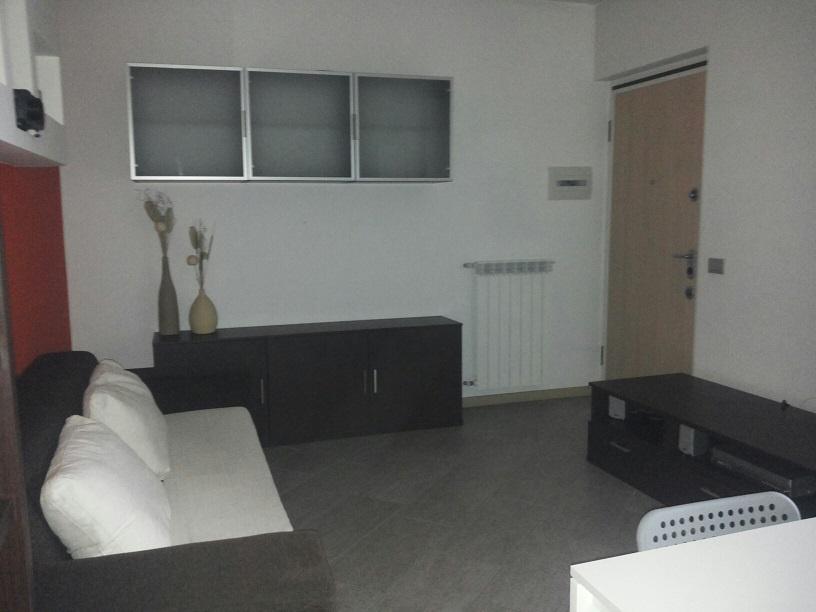 Appartamento TRUCCAZZANO ALBIGNANO 500