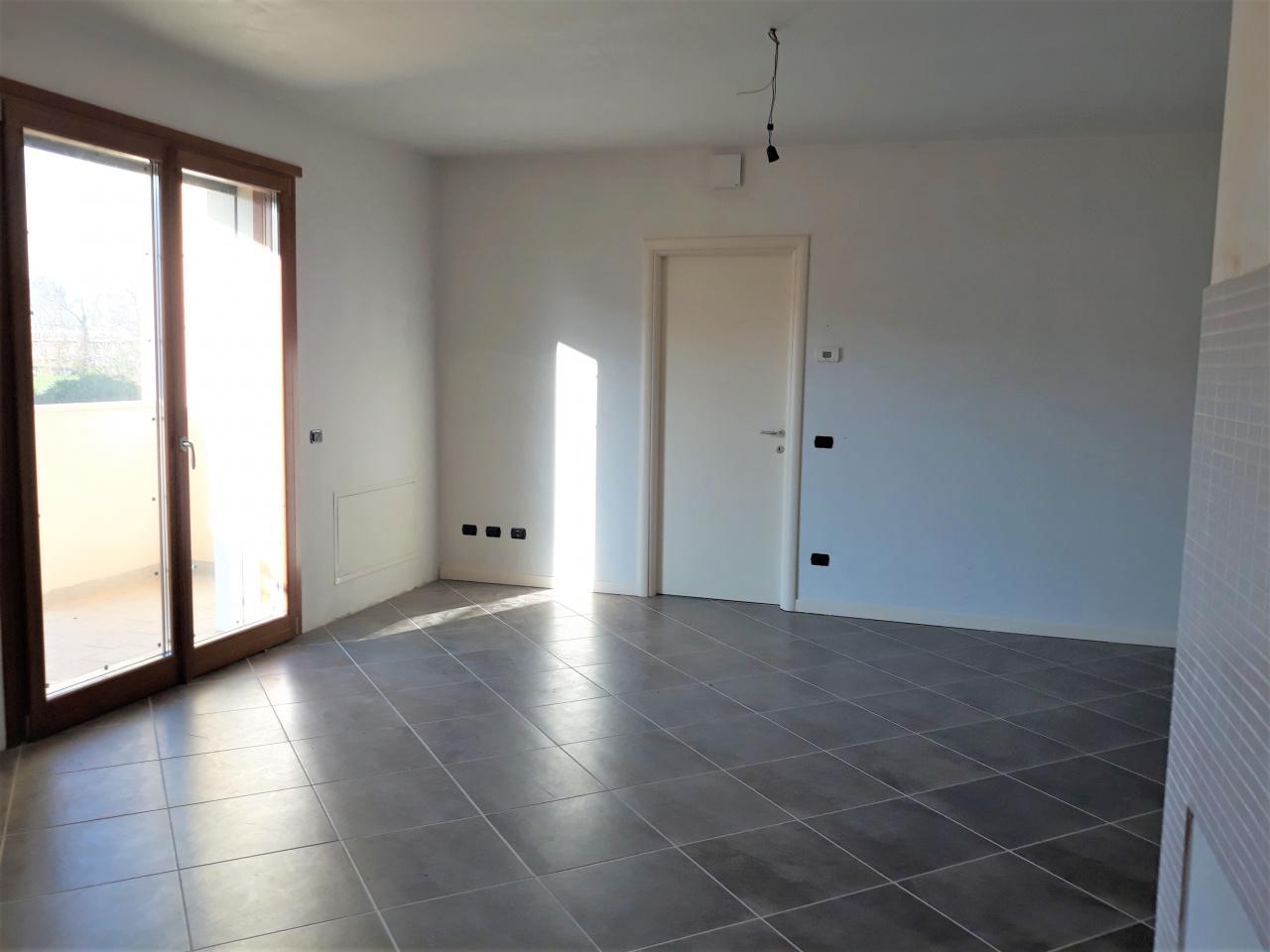 Appartamento in vendita Rif. 11870150