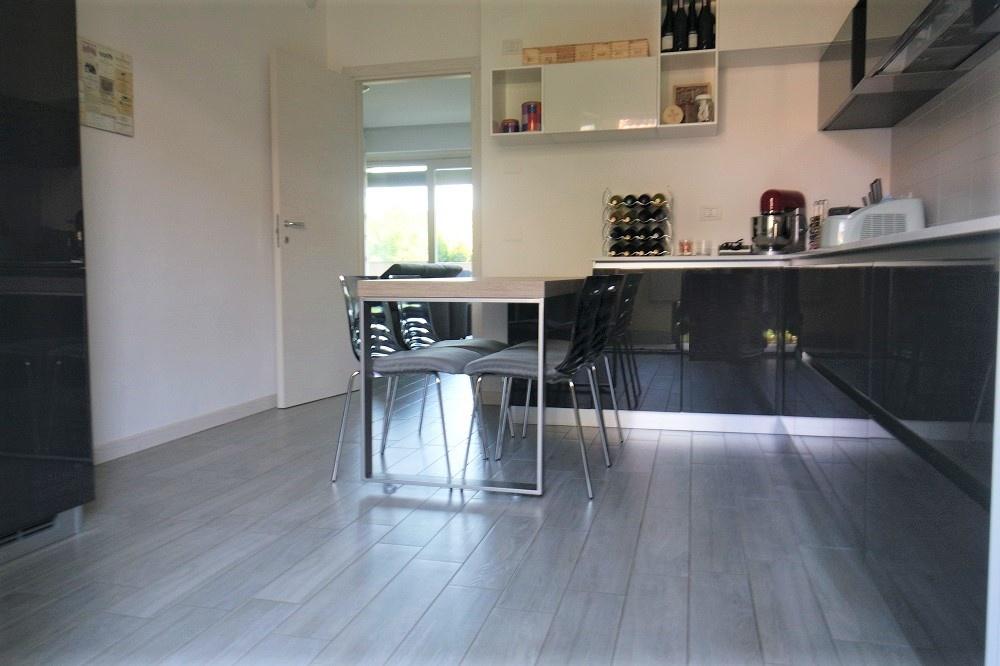 Appartamento GESSATE 340 VIGNOLO