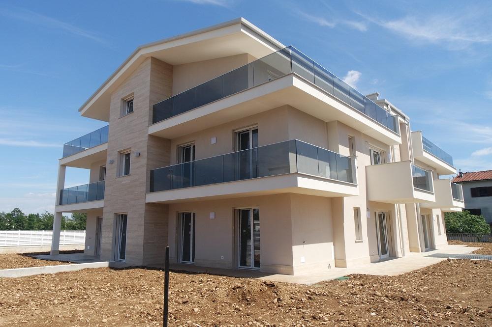 Appartamento, 0, Vendita - Cassina De' Pecchi