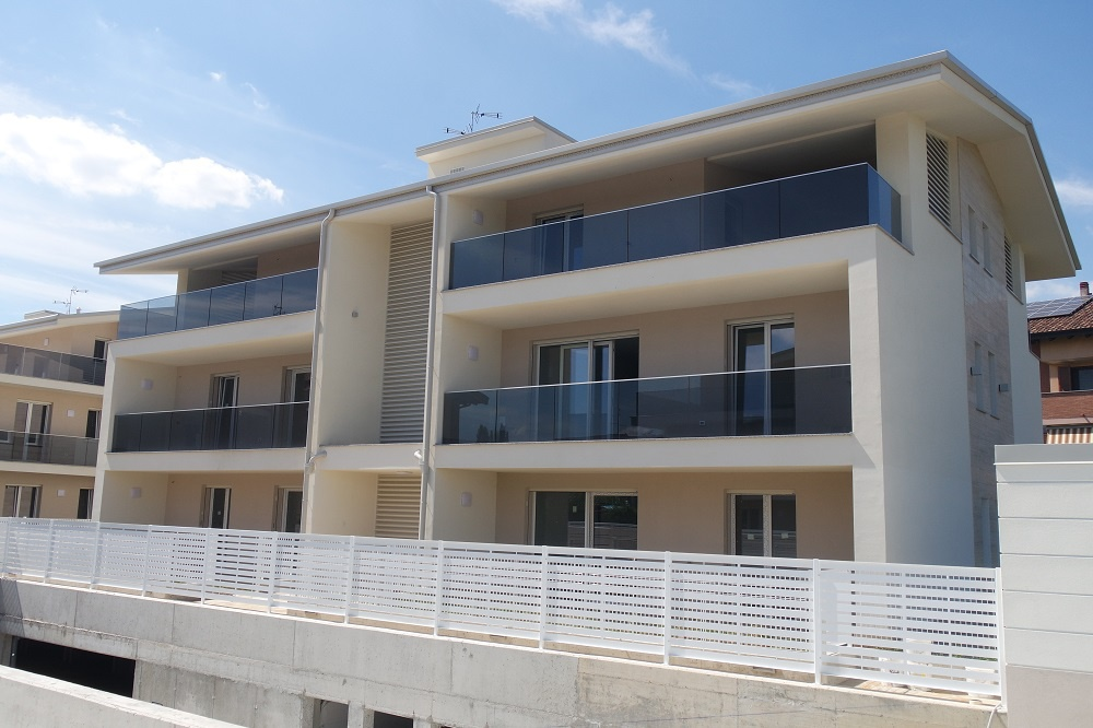 Appartamento in vendita a Cassina de' Pecchi, 5 locali, prezzo € 448.000 | CambioCasa.it