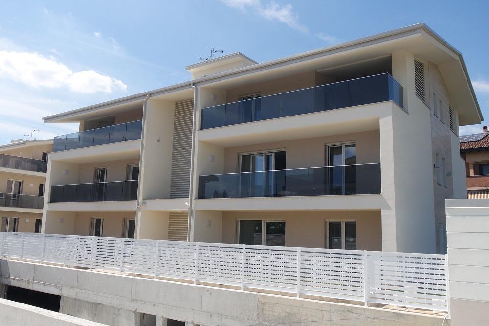 Appartamento in vendita a Cassina de' Pecchi, 3 locali, prezzo € 395.000 | CambioCasa.it