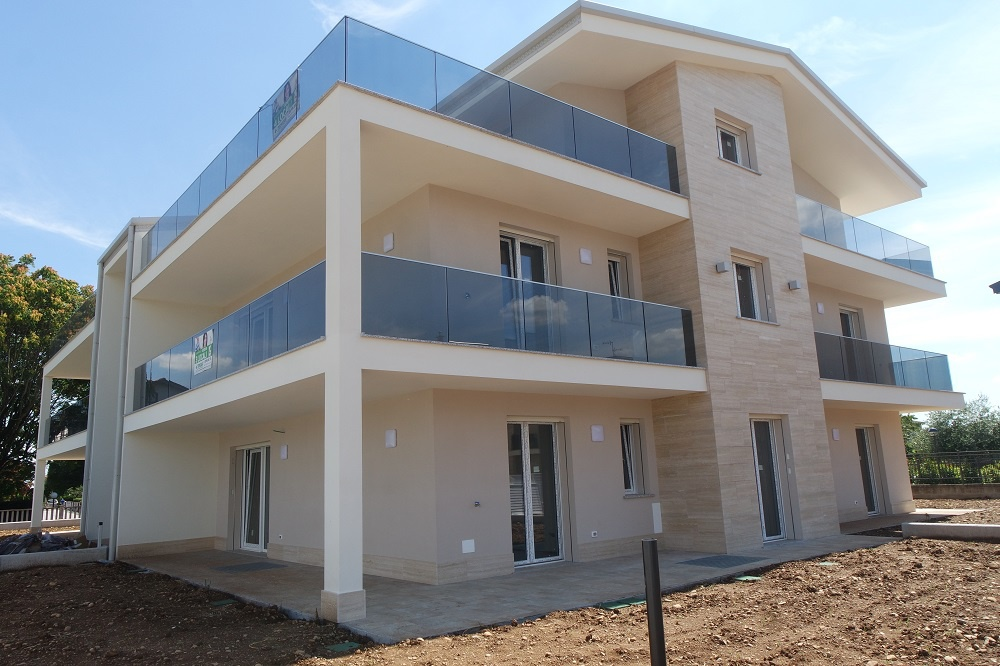 Appartamento in vendita a Cassina de' Pecchi, 3 locali, prezzo € 288.000 | CambioCasa.it