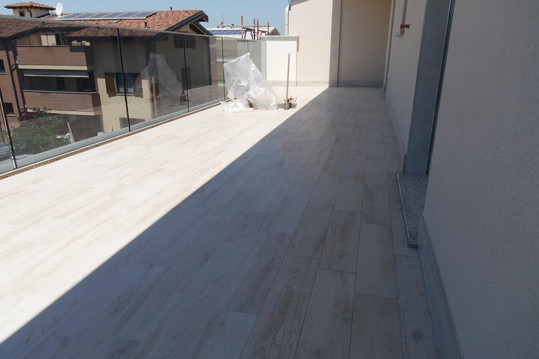 Appartamento in vendita a Cassina de' Pecchi, 4 locali, prezzo € 330.000 | CambioCasa.it