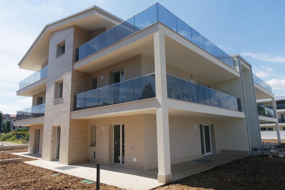 Appartamento in vendita a Cassina de' Pecchi, 3 locali, prezzo € 355.000 | CambioCasa.it
