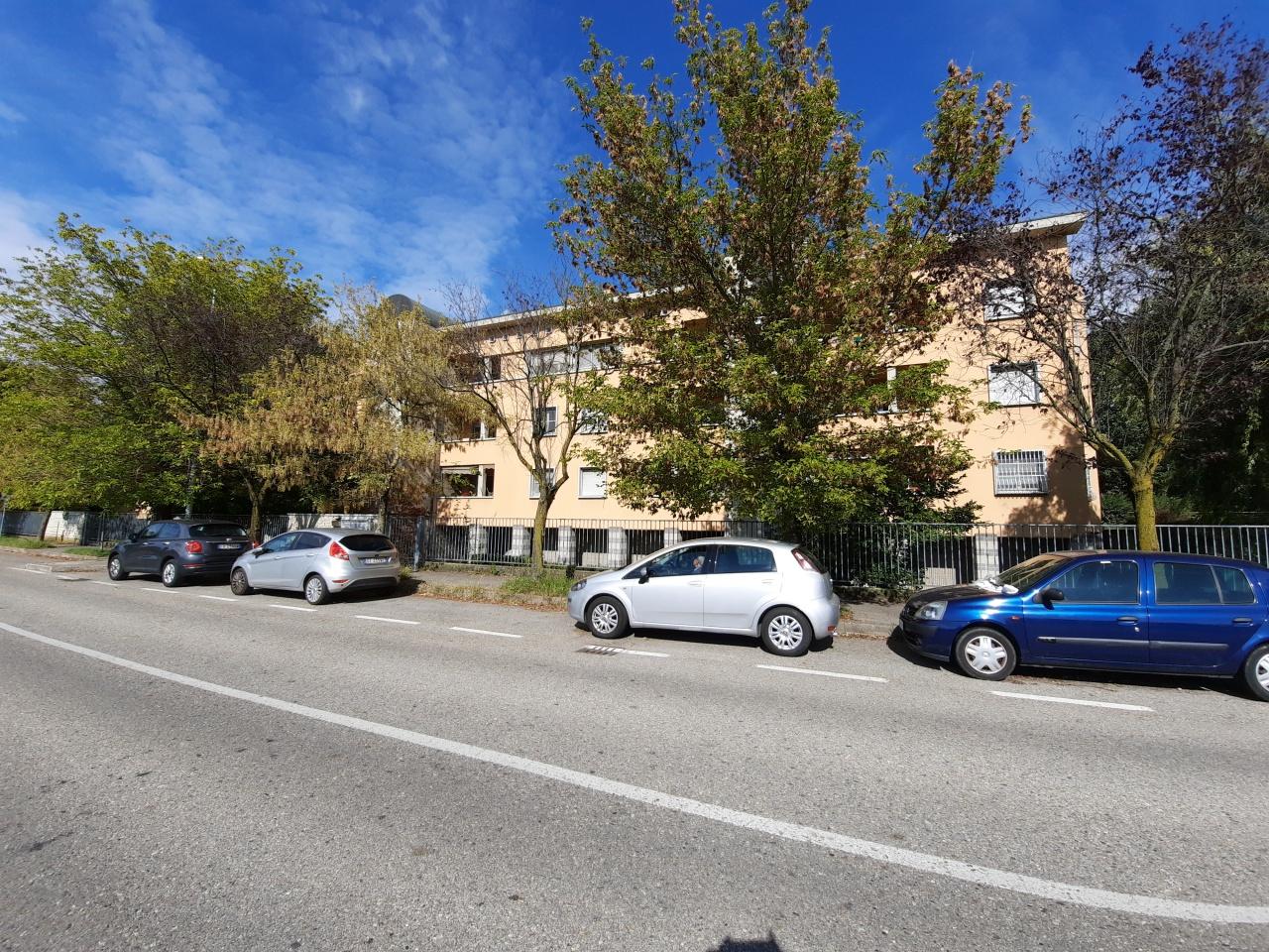Appartamento in vendita a Gessate, 3 locali, prezzo € 179.000 | CambioCasa.it