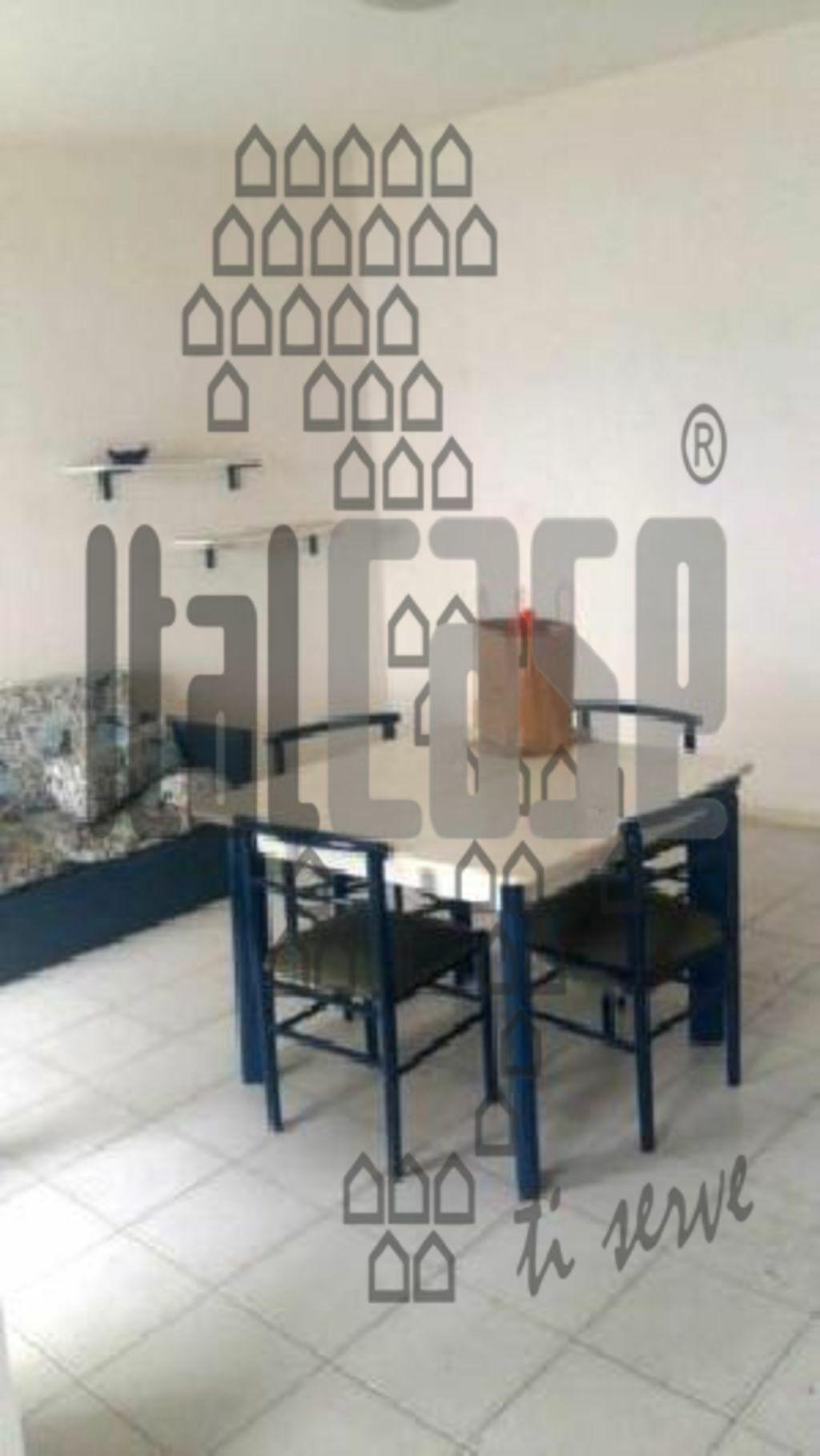 Appartamento MESSINA affitto   Paradiso ITALIMPRESE SRL