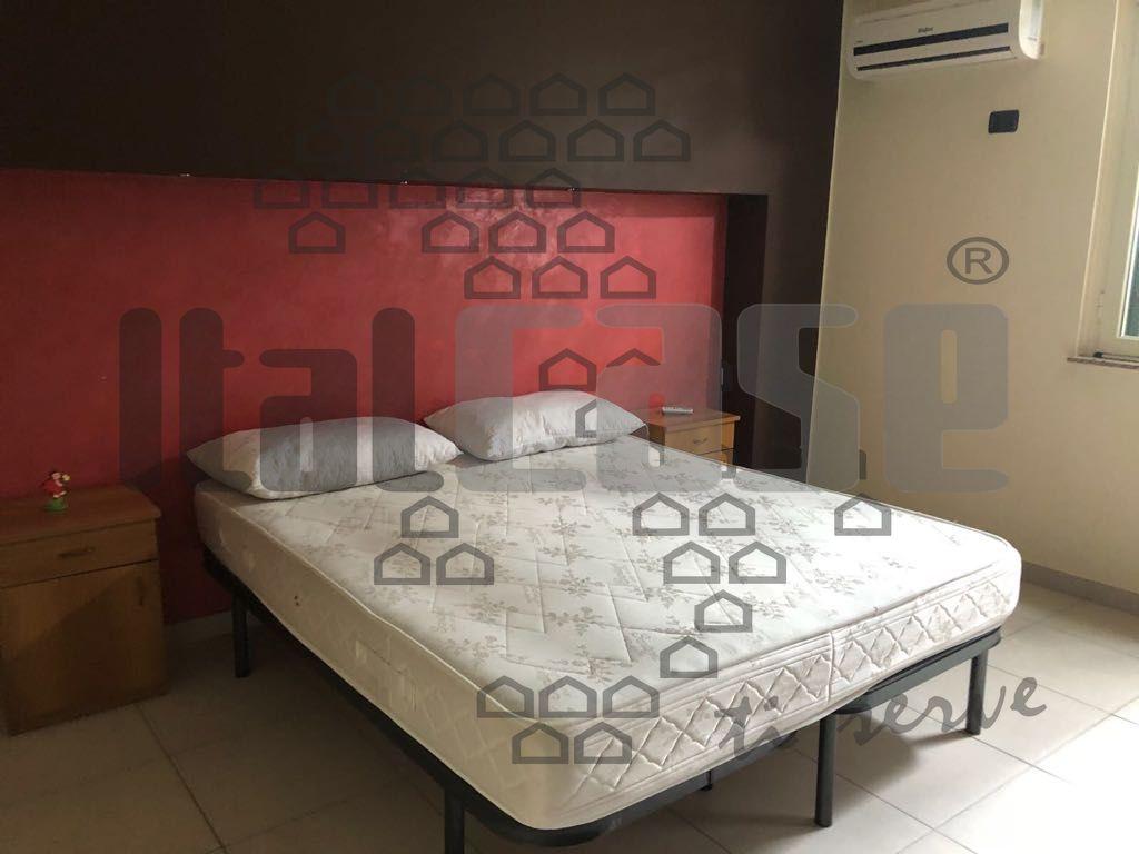 Appartamento AMANTEA VS 15041
