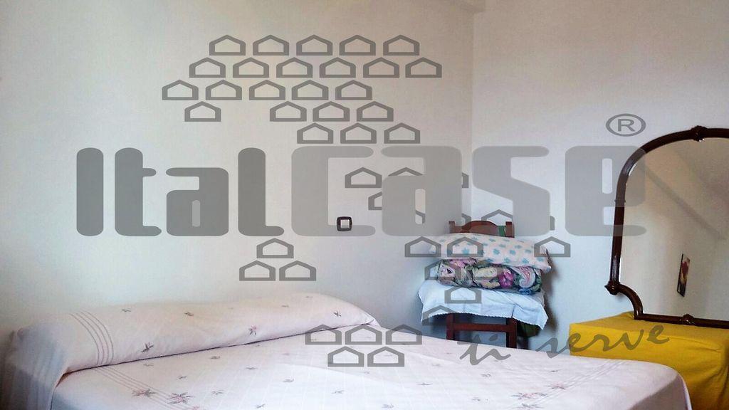 Appartamento arredato in vendita Rif. 5951384
