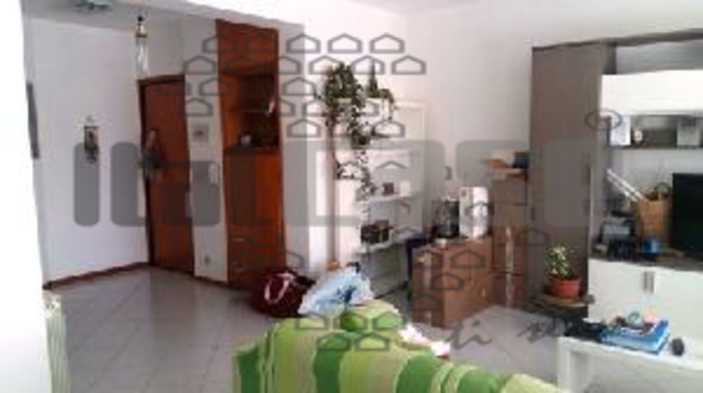 Appartamento MESSINA affitto   Via Polveriera ITALIMPRESE SRL