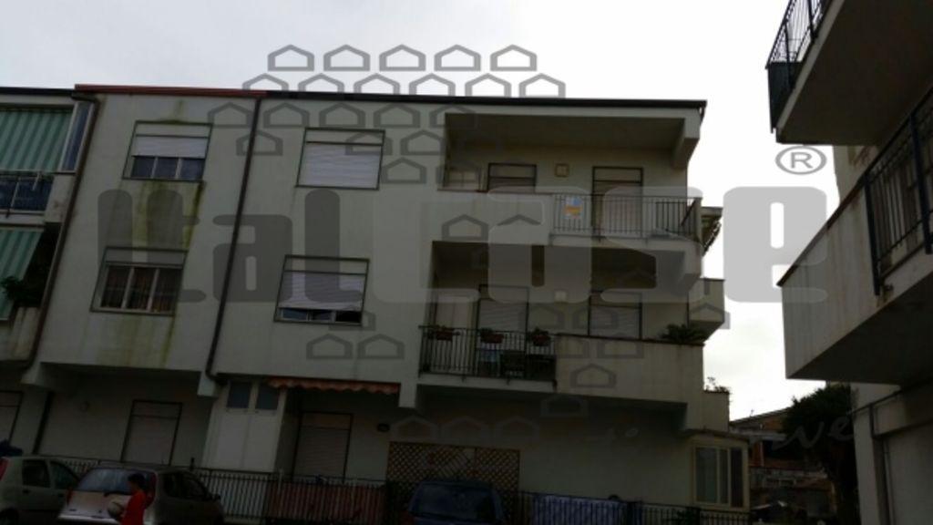 Appartamento in vendita Rif. 6021977