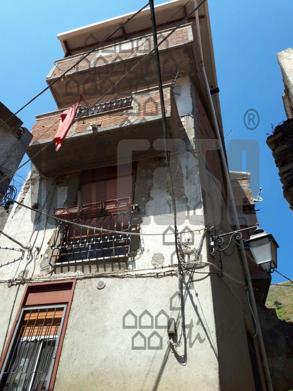 Villa in vendita a Messina (ME)