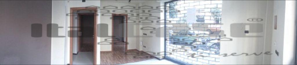Attività commerciale in affitto Rif. 9187881