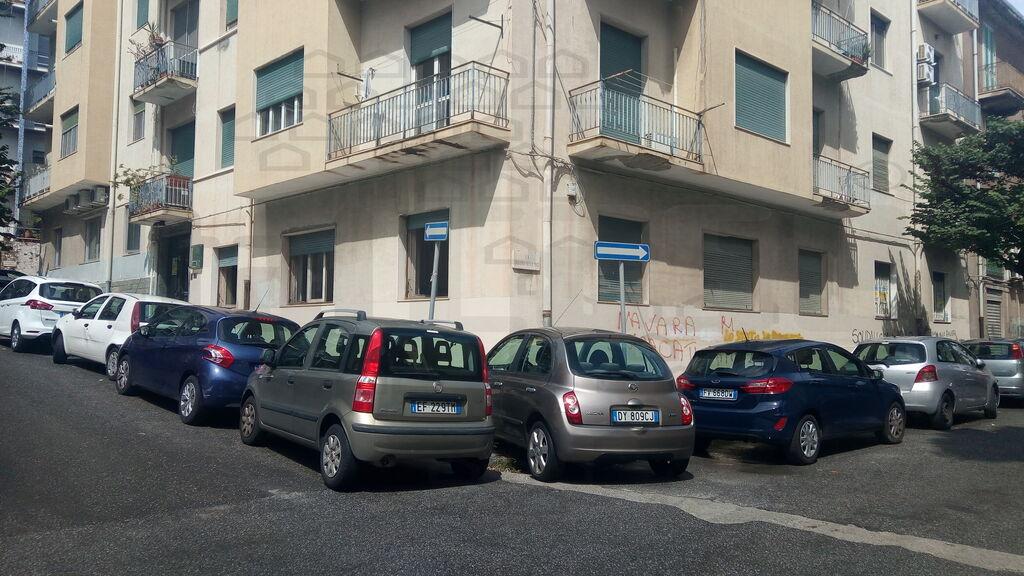 Appartamento MESSINA LS15994