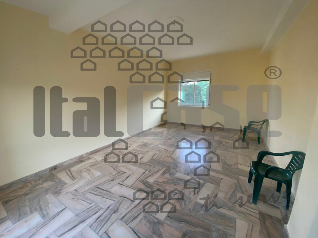 Appartamento MESSINA LS15998