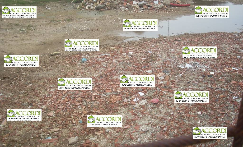 Agenzia immobiliare accordi immobiliari montebelluna tv - Agenzie immobiliari maser ...