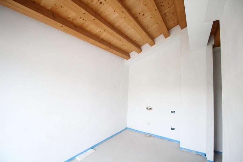 Appartamento PIEVE DI SOLIGO BA85