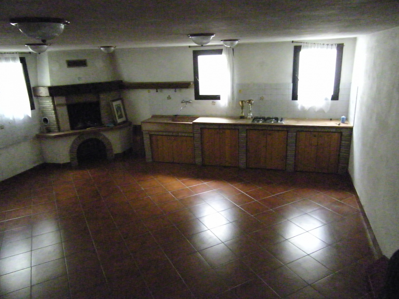 Agenzie Immobiliari Bassano agenzia immobiliare accordi immobiliari montebelluna