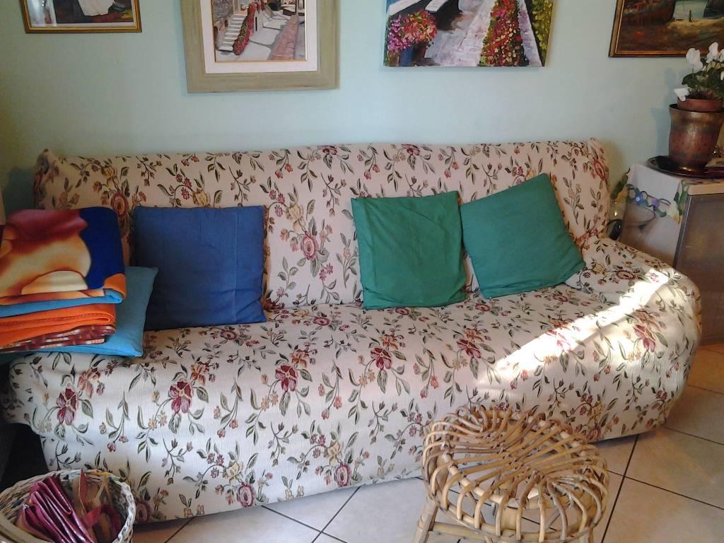 Appartamento quadrilocale in vendita a montebelluna - Agenzie immobiliari maser ...