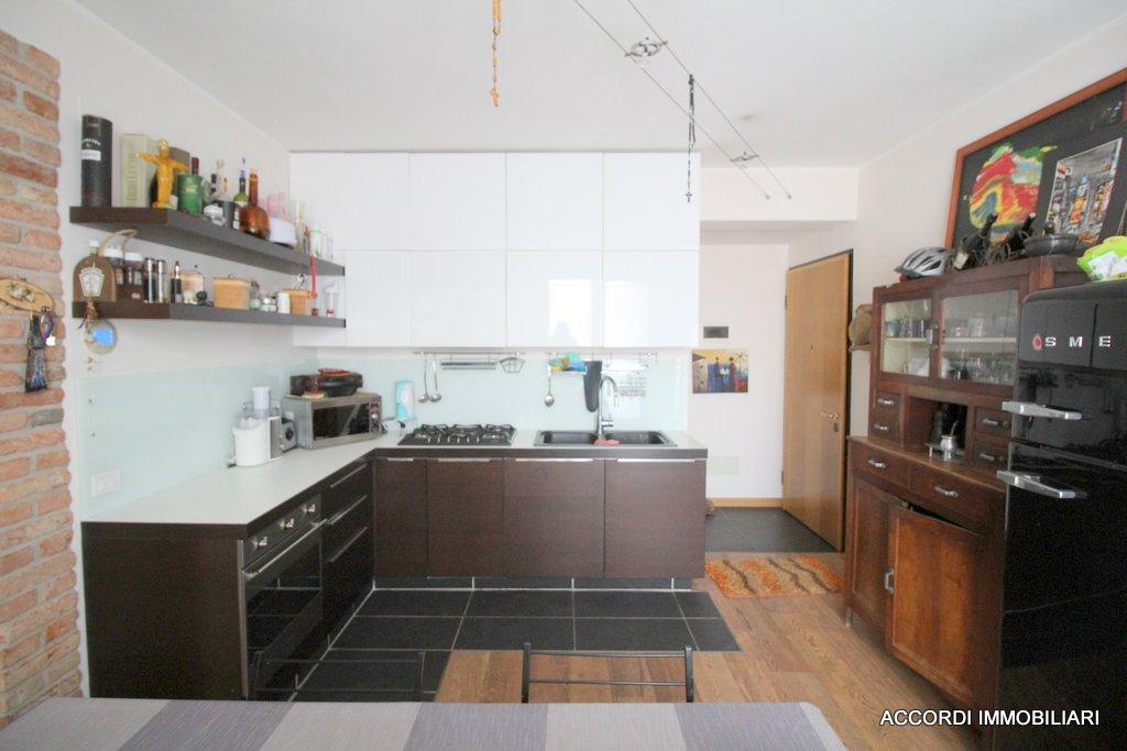 vendita appartamento pieve di soligo   130000 euro  2 locali  67 mq