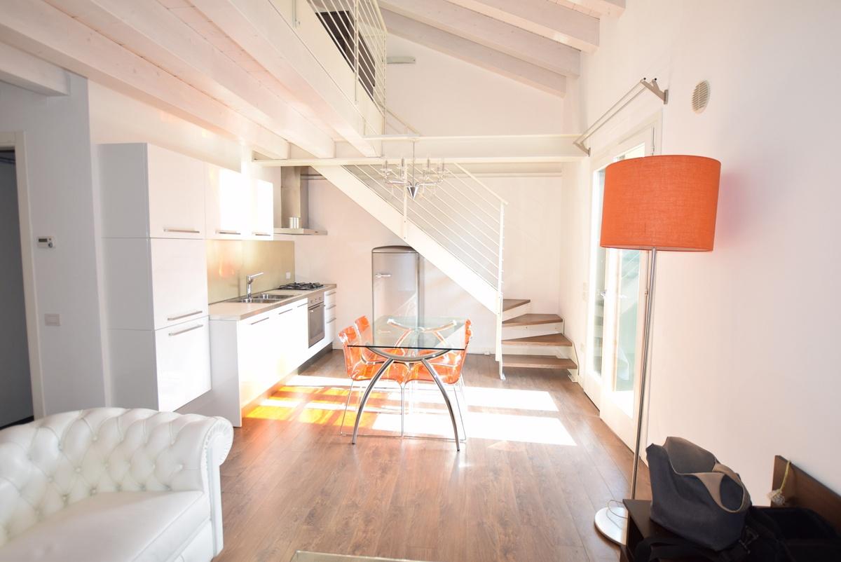 Appartamento monolocale in vendita a montebelluna - Agenzie immobiliari maser ...