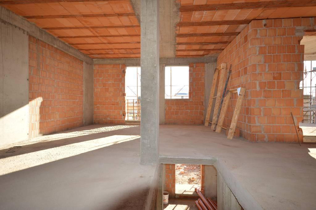 Villa bifamiliare in vendita a trevignano agenzie - Agenzie immobiliari maser ...
