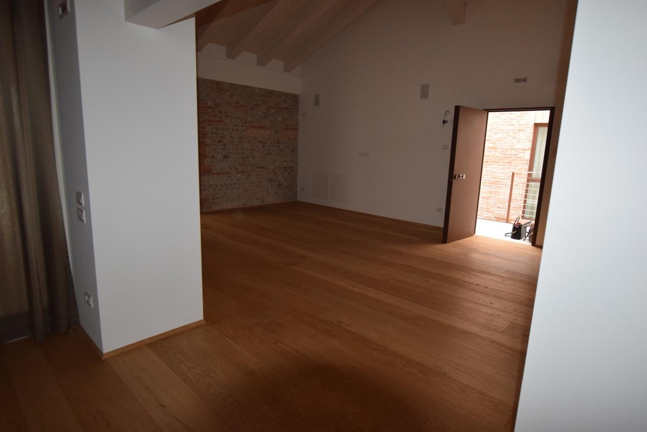 Stabile palazzo in affitto a trevignano agenzie immobiliari trevignano - Agenzie immobiliari maser ...