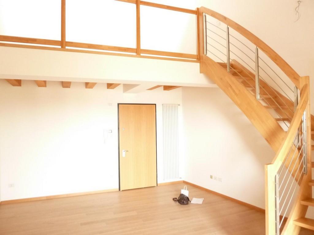 Appartamento in vendita Rif. 4798319
