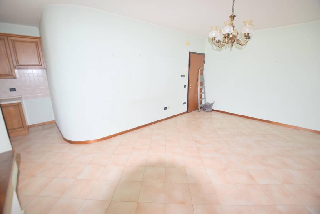 Appartamento in vendita Fonte