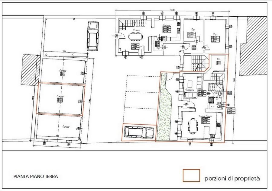 Appartamento ristrutturato in vendita Rif. 6502461