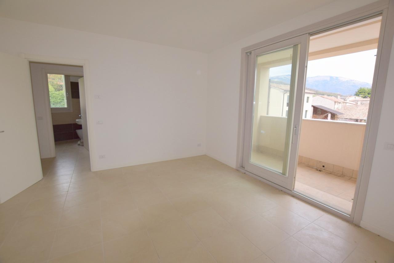 Appartamento in vendita Rif. 7262974
