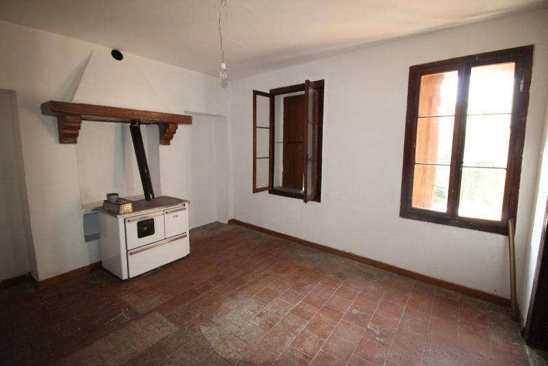 Casa Indipendente da ristrutturare in vendita Rif. 8294120
