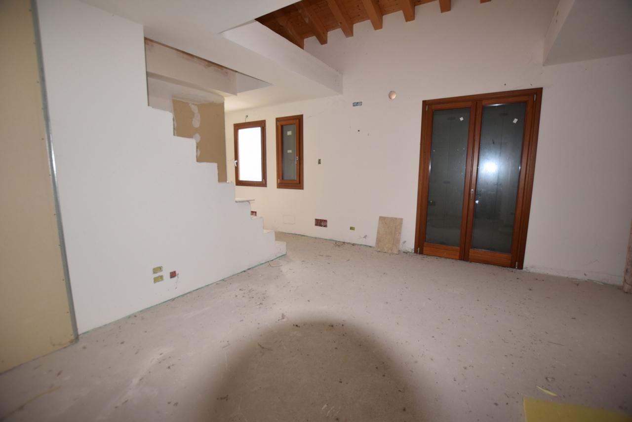 Residence in vendita Rif. 8529941