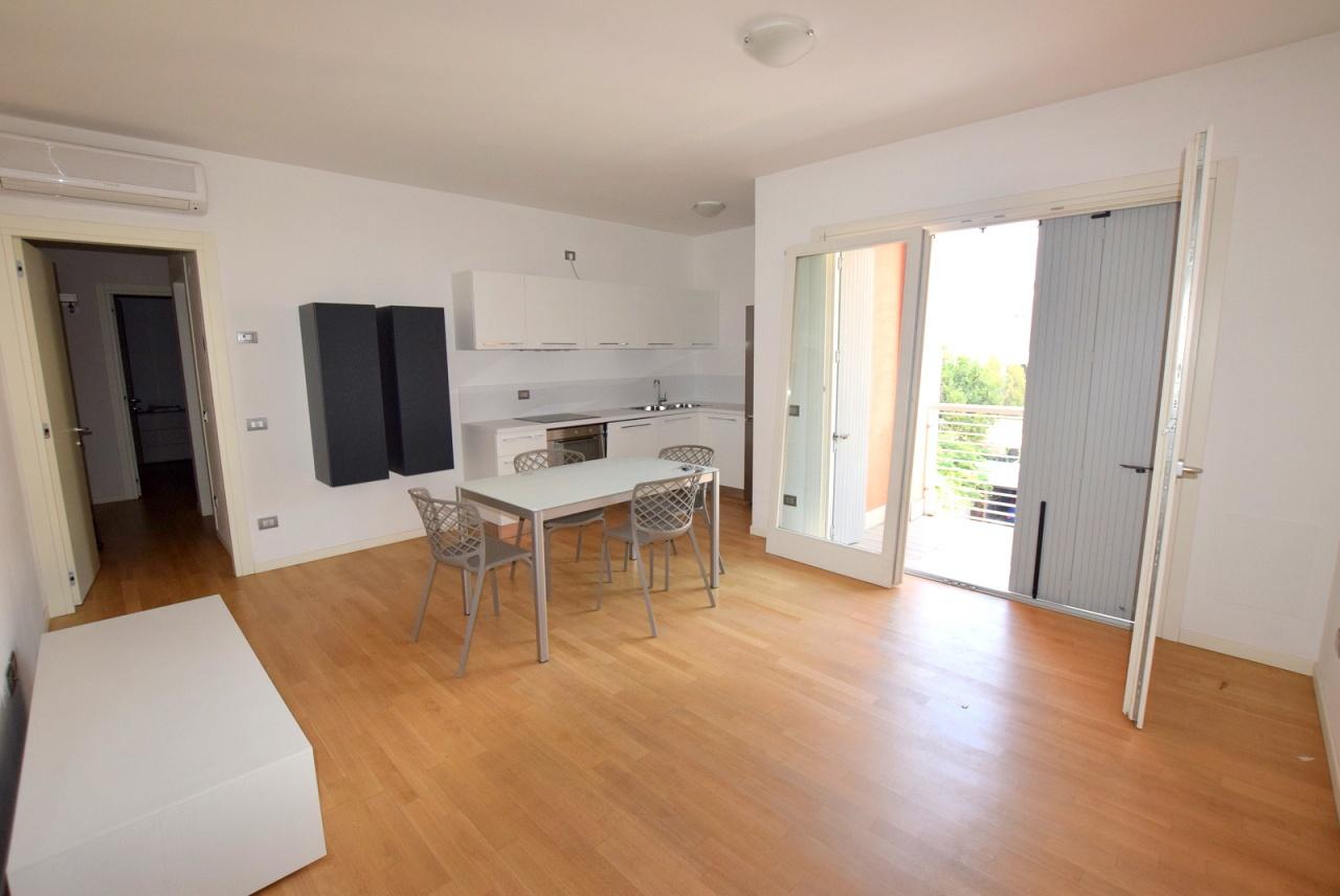 Appartamento arredato in vendita Rif. 8586817