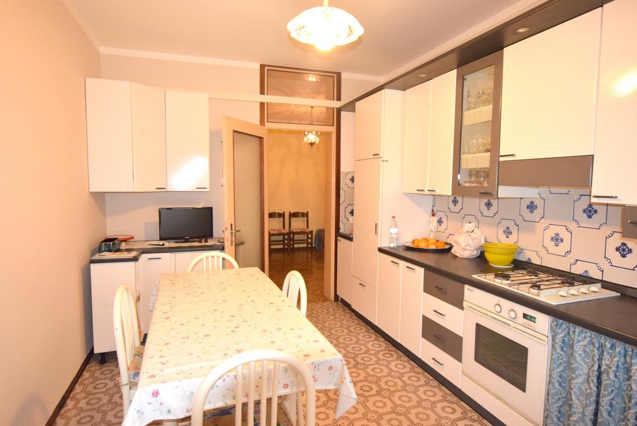 Appartamento in buone condizioni in vendita Rif. 8709493