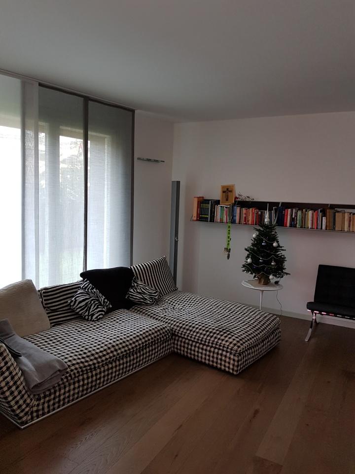 Appartamento in ottime condizioni in vendita Rif. 8891737