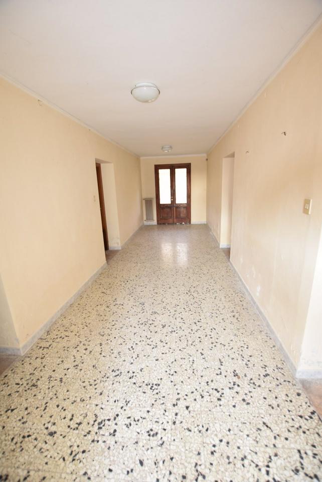 Rustico / Casale in discrete condizioni in vendita Rif. 8969857