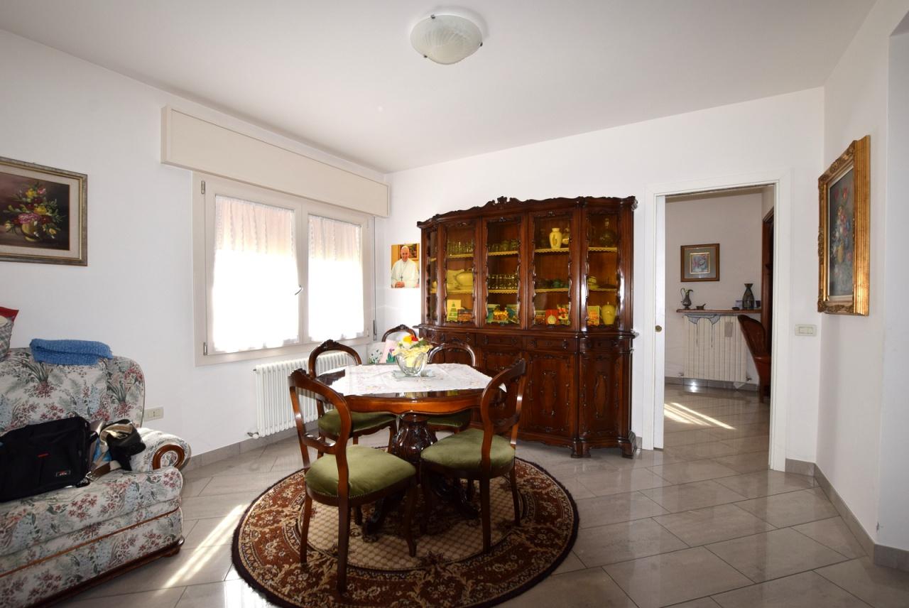 Casa Indipendente in buone condizioni arredato in vendita Rif. 8969861
