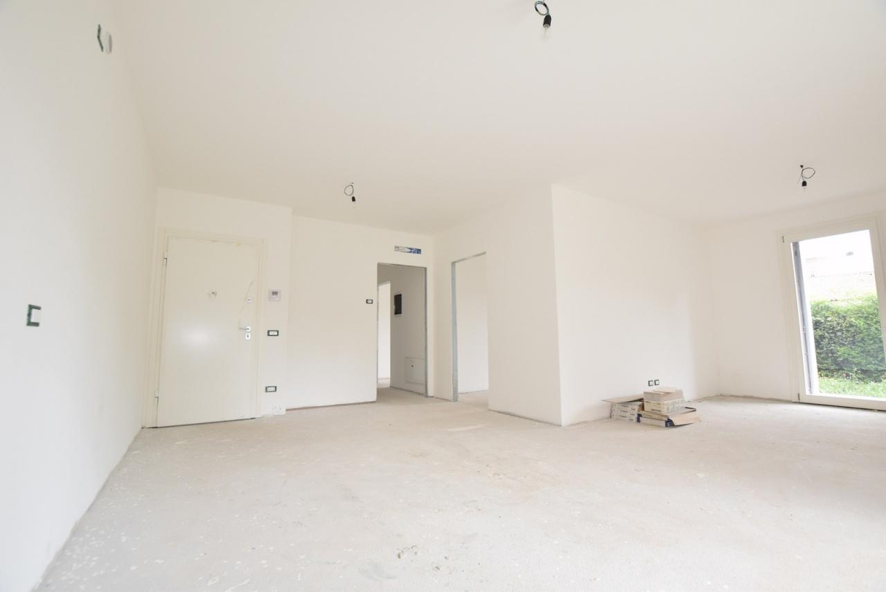 Appartamento in vendita Rif. 9063659