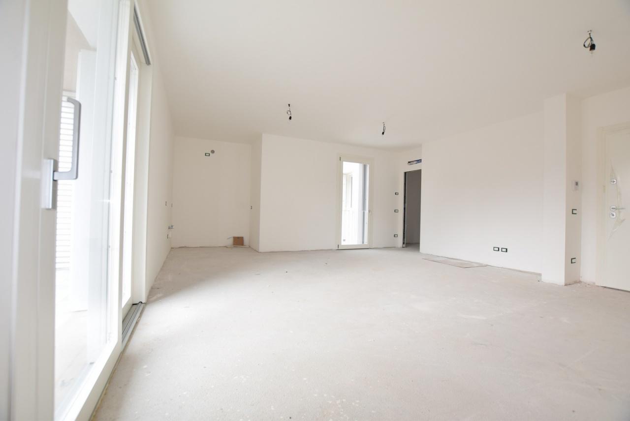 Appartamento in vendita Rif. 9063656